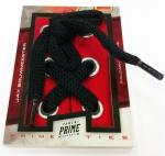 Panini America 2011-12 Prime Prime Ties 75