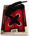 Panini America 2011-12 Prime Prime Ties 76
