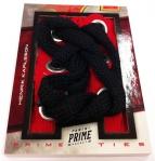 Panini America 2011-12 Prime Prime Ties 77