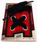 Panini America 2011-12 Prime Prime Ties 78