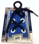 Panini America 2011-12 Prime Prime Ties 79