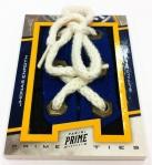Panini America 2011-12 Prime Prime Ties 8