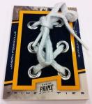 Panini America 2011-12 Prime Prime Ties 81