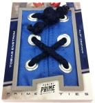 Panini America 2011-12 Prime Prime Ties 82