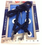 Panini America 2011-12 Prime Prime Ties 83