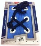 Panini America 2011-12 Prime Prime Ties 85