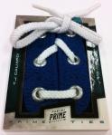 Panini America 2011-12 Prime Prime Ties 86