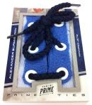 Panini America 2011-12 Prime Prime Ties 87