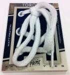 Panini America 2011-12 Prime Prime Ties 88