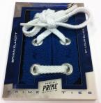 Panini America 2011-12 Prime Prime Ties 89