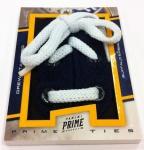 Panini America 2011-12 Prime Prime Ties 9