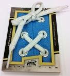 Panini America 2011-12 Prime Prime Ties 91
