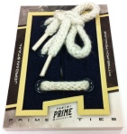 Panini America 2011-12 Prime Prime Ties 92