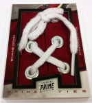 Panini America 2011-12 Prime Prime Ties 93