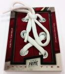 Panini America 2011-12 Prime Prime Ties 94