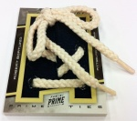 Panini America 2011-12 Prime Prime Ties 95