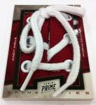 Panini America 2011-12 Prime Prime Ties 96