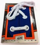 Panini America 2011-12 Prime Prime Ties 97
