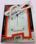 Panini America 2011-12 Prime Prime Ties 98