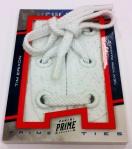 Panini America 2011-12 Prime Prime Ties 99