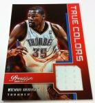Panini America 2012-13 Prestige Basketball QC 20