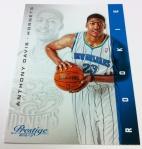 Panini America 2012-13 Prestige Basketball QC 41