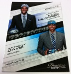 Panini America 2012-13 Prestige Basketball QC 48