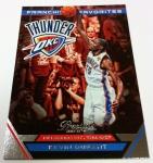 Panini America 2012-13 Prestige Basketball QC 51