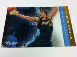 Panini America 2012-13 Prestige Basketball QC 55