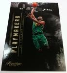 Panini America 2012-13 Prestige Basketball QC 56