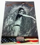 Panini America 2012 Americana H&L QC 18