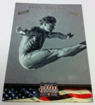 Panini America 2012 Americana H&L QC 29