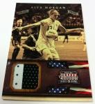 Panini America 2012 Americana H&L QC 32