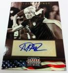 Panini America 2012 Americana H&L QC 47