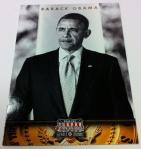 Panini America 2012 Americana H&L QC 50