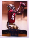 Panini America 2012 Prominence Football QC (10)