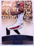 Panini America 2012 Prominence Football QC (11)