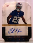 Panini America 2012 Prominence Football QC (13)