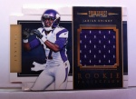 Panini America 2012 Prominence Football QC (18)