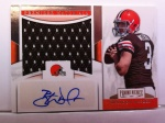 Panini America 2012 Prominence Football QC (19)