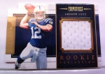 Panini America 2012 Prominence Football QC (20)