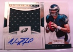 Panini America 2012 Prominence Football QC (21)