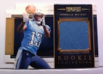 Panini America 2012 Prominence Football QC (23)