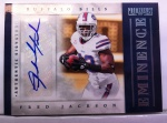 Panini America 2012 Prominence Football QC (24)
