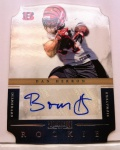 Panini America 2012 Prominence Football QC (25)
