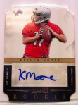 Panini America 2012 Prominence Football QC (26)