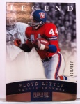 Panini America 2012 Prominence Football QC (28)