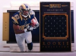 Panini America 2012 Prominence Football QC (30)