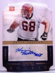 Panini America 2012 Prominence Football QC (31)