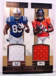 Panini America 2012 Prominence Football QC (33)